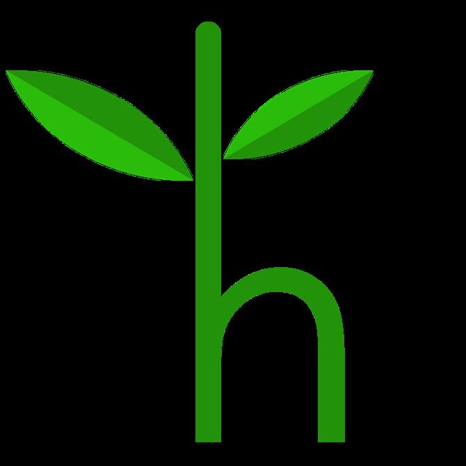 sohn-hr Logo